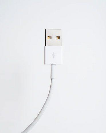 portfolio-loop7