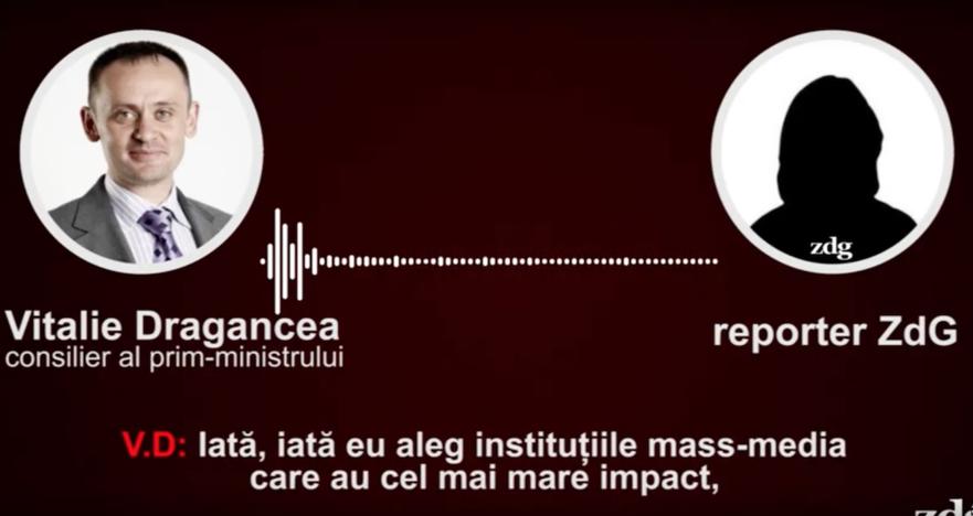 2020_03_04_vitalia-dragancea-1920×1020-c-default_rsz_crp_crp[1]