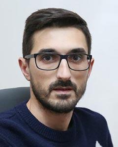 Anatolie Eșanu