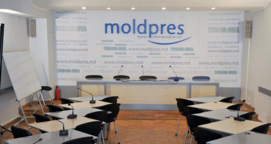 moldpres-1920×1020-c-default