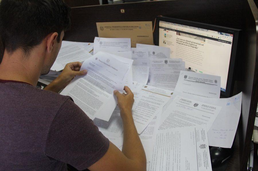raspunsuri-solicitari-de-informatii-ZdG-1