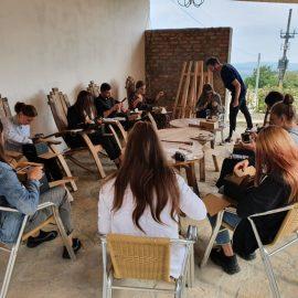 PhotoCamp Egalitatea în obiectiv Ungheni 15 sept 2021 Media Guard00000